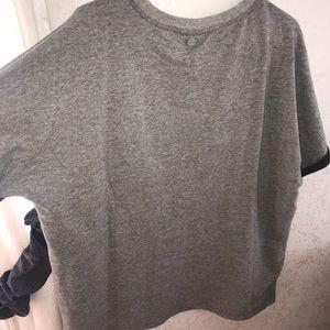 Hunter for Target Shirts - NWT Men's Hunter Fort Target Tee Size L